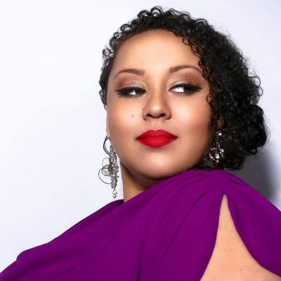 primary-Blues-Singing-Workshop-with-Brianna-Thomas-1489429118