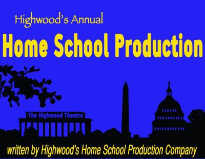 primary-Highwood-s-Annual-Home-School-Production--Skyler-and-the-Secret-1490641167