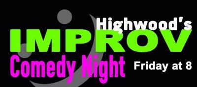primary-Highwood-s-Improv-Comedy-Night-1490643939
