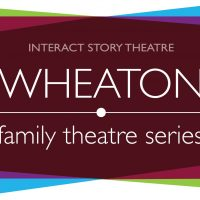 InterAct Story Theatre's KidStory Theatre Festival