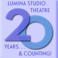 Lumina 20th Anniversary Celebration