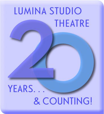 presented by quotidian theatre company at the writer 39 s center