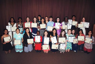 primary-Mosaic-Creative-Writing-for-Middle-Schoolers-Awards-Ceremony-1490107818