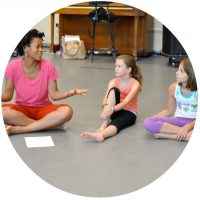 primary-Practices---Models-for-Engaging-Youth-Artists-1489171881