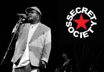 primary-Secret-Society-1489593332