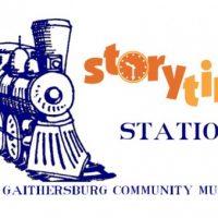 primary-Storytime-Station--Rainy-Days-1490204849