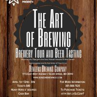 primary-The-Art-of-Brewing--No-Foolin--1490645607