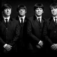 primary-The-Mersey-Beatles-1489595169