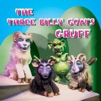 primary-The-Three-Billy-Goats-Gruff-1488575462