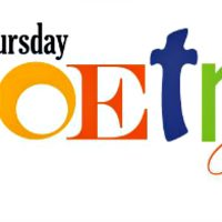 Third Thursday Poetry