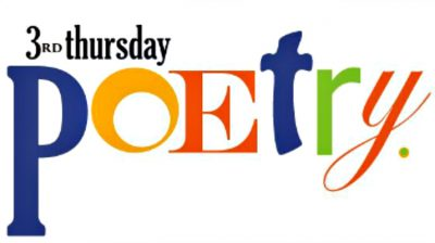 primary-Third-Thursday-Poetry-1489610222