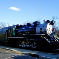 primary-Train-Day-1490717112
