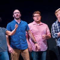 primary-Washington-Improv-Theater-1489611992