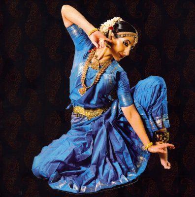 Anila Kumari
