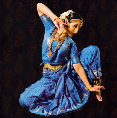 Sutradhar Institute of Dance and Related Arts