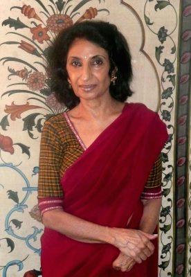 Nilimma Devi