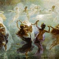 """Puccini's """"Le Villi"""" and Mascagni's """"Zanetto"""""""