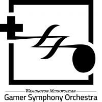 Washington Metropolitan Gamer Symphony Orchestra