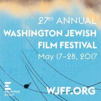 27th Washington Jewish Film Festival