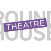Round House Theatre Bethesda