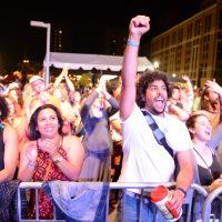 Hometown Holidays Music Festival
