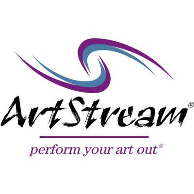 ArtStream Inc.
