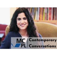 Contemporary Conversation with Hena Khan