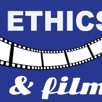 Ethics in Documentary Filmmaking
