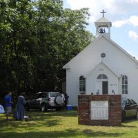 Heritage Days: Historic St. Paul Community Church
