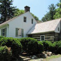 Heritage Days: Josiah Henson Park