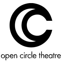 Open Circle Theatre Auditions for 2017-2018 Season