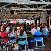 Glen Echo Park Summer Concert Series