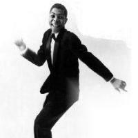 Fool in Love: The Frankie Lymon Story