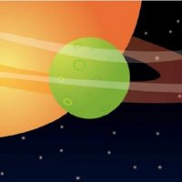 Skywatch: Perseids Meteor Shower