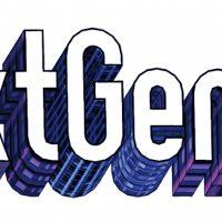 NextGen 4.0