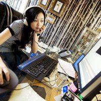 Adobe Premiere Pro For Experienced Editors