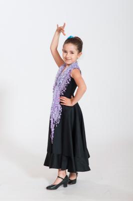 Citydance Flamenco Dance Class Citydance At Citydance School And Conservatory At Rockville Rockville Md Classes
