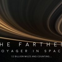 Preview Screening: The Farthest - Voyager in Space...