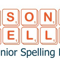 Seasoned Spellers Senior Spelling Bee