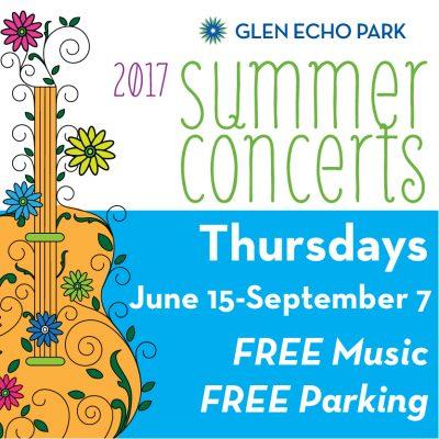Summer Concert: Elikeh