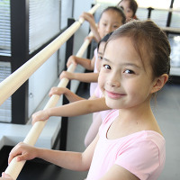 Fall Open House with Free Sample Dance Classes