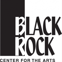 BlackRock Center for the Arts