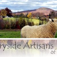 Countryside Artisans Fall Gallery & Studio Tour