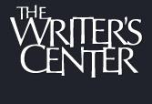 The Extreme Novelist II (Adults, 8 Weeks)