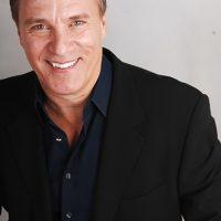 AMP & Comedy Zone Present: Craig Shoemaker