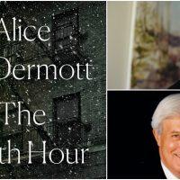 Alice McDermott in Conversation with the Washingto...