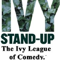 Ivy League of Comedy