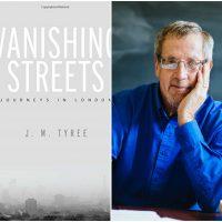 Open Door Reading: J.M. Tyree and Gary Fincke