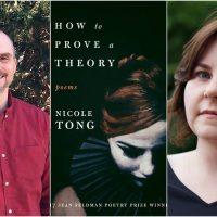 Open Door Reading: Washington Writers' Publishin...