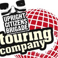 Upright Citizens Brigade Touring Company